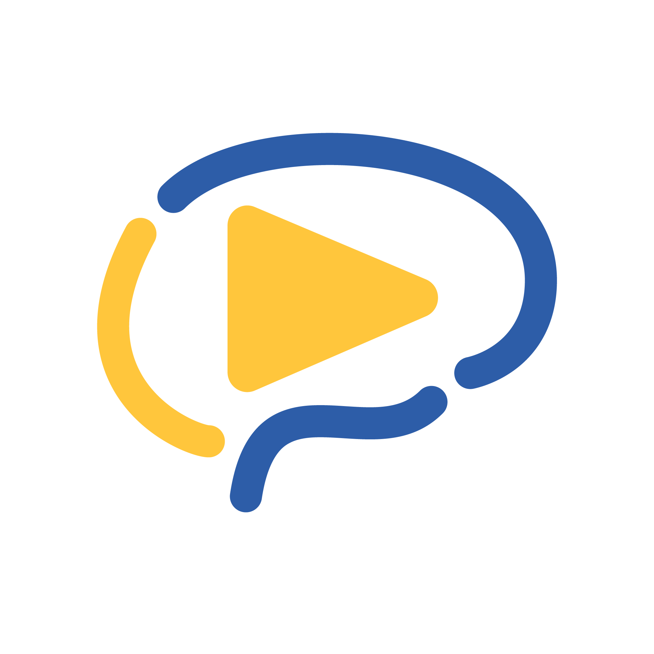 Neuroscientists Illuminate Role Of >> Media Neuroscience Lab